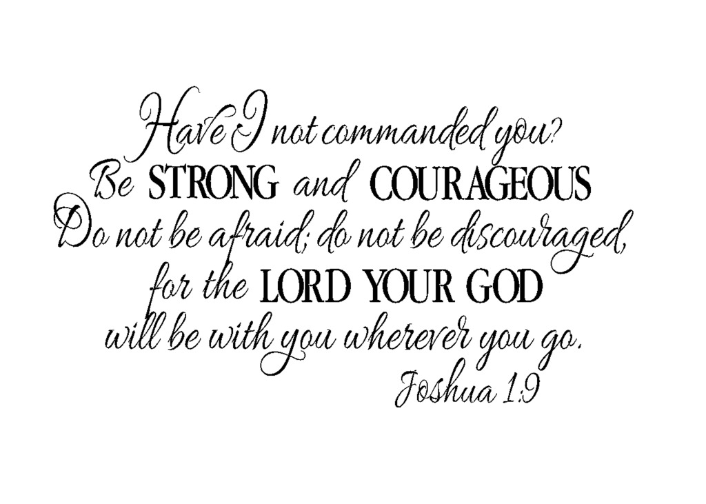 coloring pages of joshua kjv - photo#14