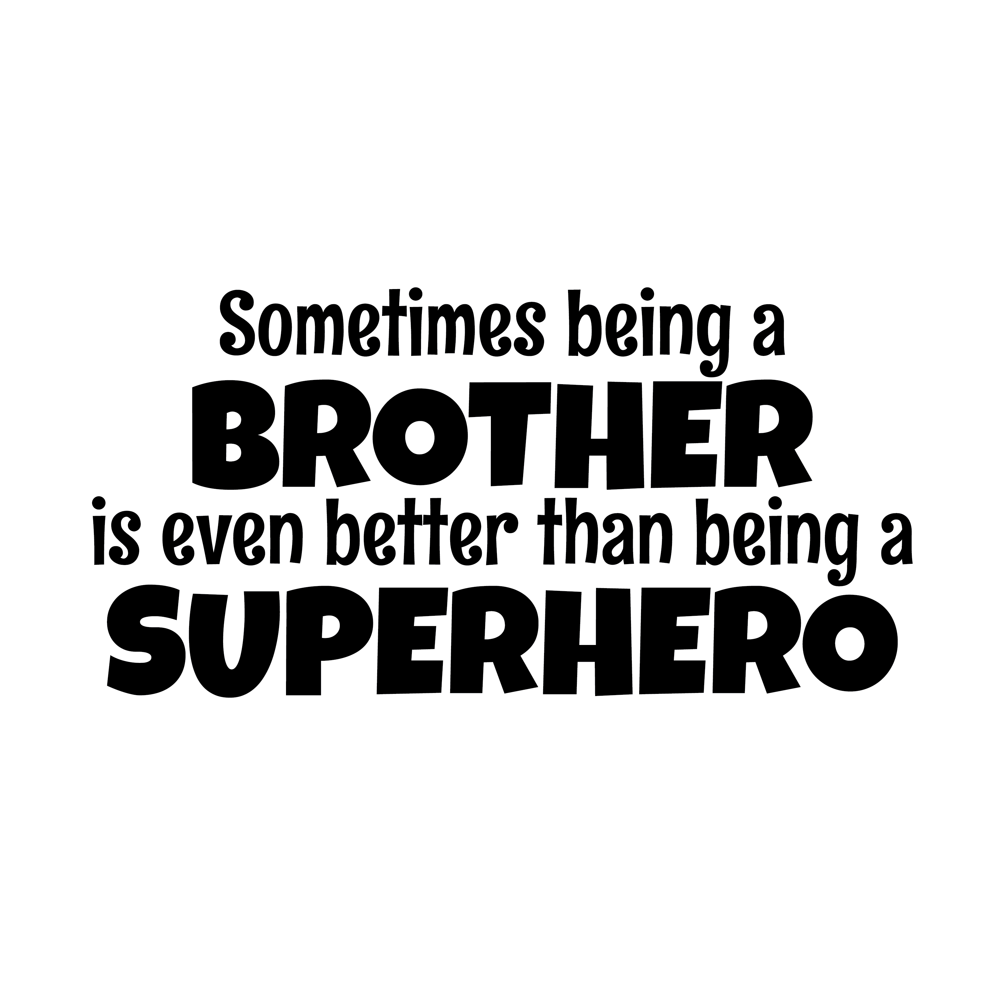 being a superhero Act with honor and integrity as a real life superhero, you should aim to set the example for those around you, specifically the youth you can do this by always remaining respectful, and report crimes when they occur being honorable means that you stand for the right thing, regardless of whether it impacts you negatively.